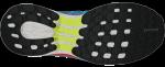 Běžecké boty adidas Supernova Glide 8 – 3