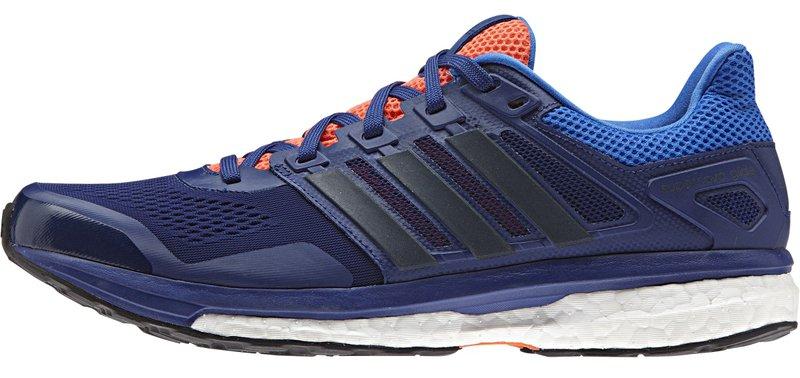 Běžecká obuv adidas Supernova GLide 8