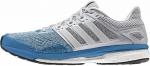 Běžecké boty adidas SUPERNOVA GLIDE 8 M