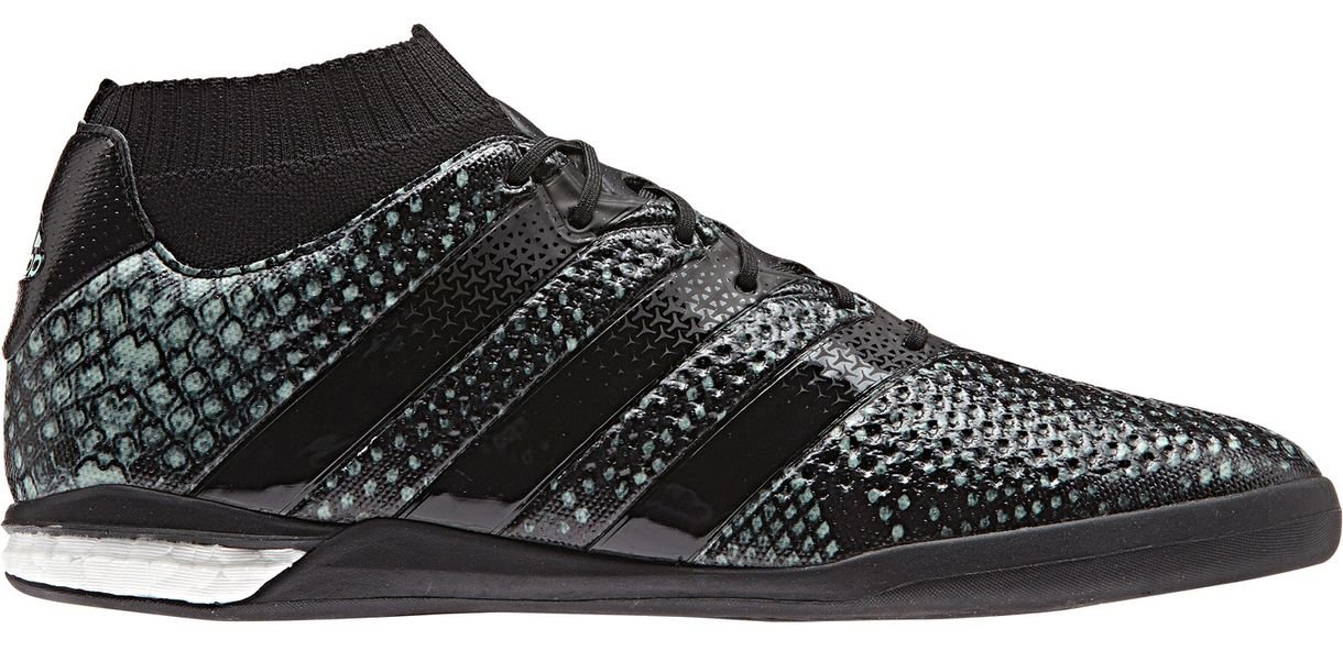 Kopačky adidas ACE 16.1 Street