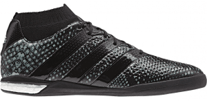 ACE 16.1 Primemesh Street Shoes
