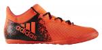 Sálovky adidas X 16.2 COURT
