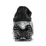 adidas X 16+ PureChaos FG – 8