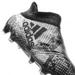 adidas X 16+ PureChaos FG – 10