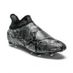 adidas X 16+ PureChaos FG – 13