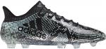 Kopačky adidas X16.1 FG