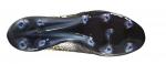 Kopačky adidas X 16.1 FG Leather – 2