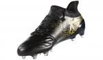 Kopačky adidas X 16.1 FG Leather – 3