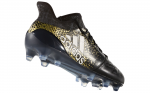 Kopačky adidas X 16.1 FG Leather – 4