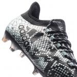 Kopačky adidas X 16.2 FG – 5