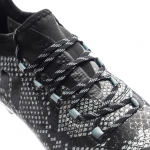 Kopačky adidas X 16.2 FG – 6