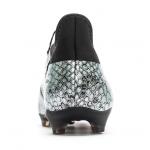 Kopačky adidas X 16.2 FG – 9