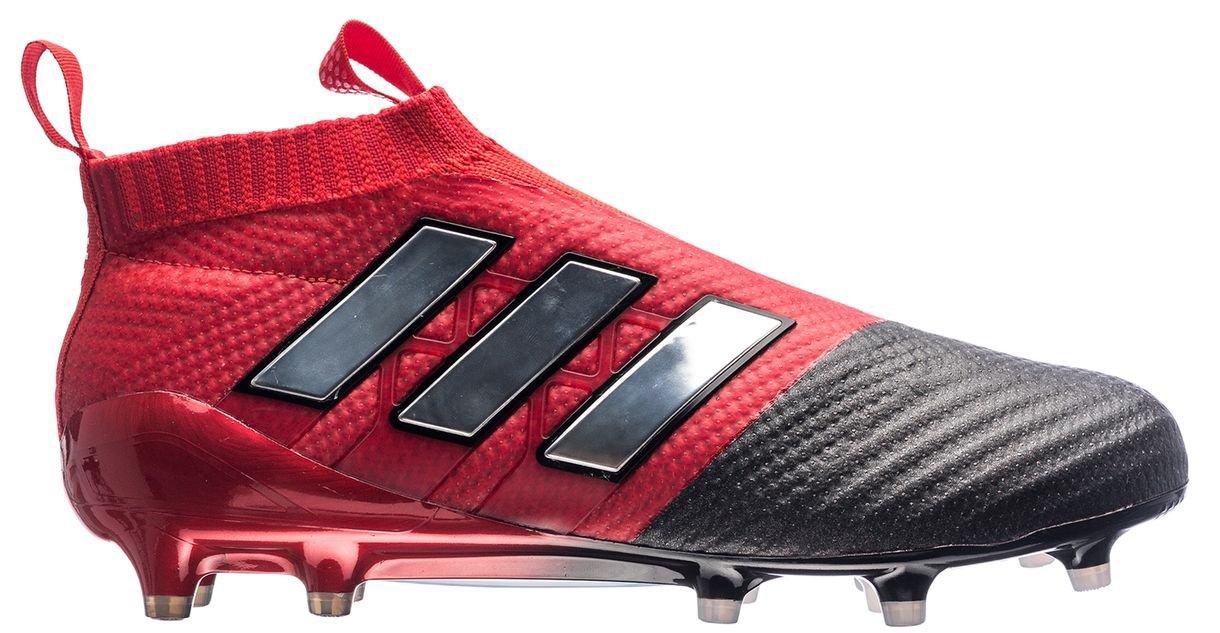 Kopačky adidas ACE 17+ PureControl FG