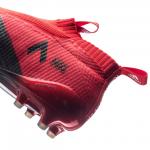 Kopačky adidas ACE 17+ PureControl FG – 2