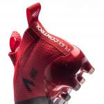 Kopačky adidas ACE 17+ PureControl FG – 3