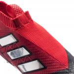 Kopačky adidas ACE 17+ PureControl FG – 5