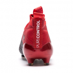 Kopačky adidas ACE 17+ PureControl FG – 6