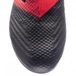 Kopačky adidas ACE 17+ PureControl FG – 8