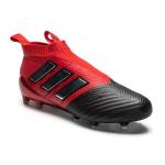 Kopačky adidas ACE 17+ PureControl FG – 13