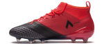 Kopačky adidas ACE 17.1 PRIMEKNIT FG – 2