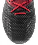 Kopačky adidas 17.1 Primeknit FG – 3