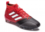 Kopačky adidas 17.1 Primeknit FG – 4