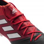 Kopačky adidas 17.1 Primeknit FG – 5