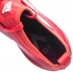 Kopačky adidas 17.1 Primeknit FG – 6