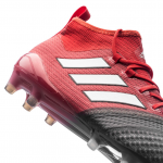 Kopačky adidas 17.1 Primeknit FG – 8