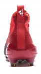 Kopačky adidas 17.1 Primeknit FG – 9