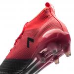 Kopačky adidas 17.1 Primeknit FG – 10