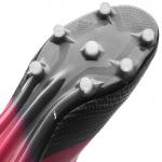 Kopačky adidas 17.1 Primeknit FG – 12