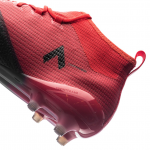 Kopačky adidas 17.1 Primeknit FG – 13