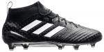 Kopačky adidas ACE 17.1 PRIMEKNIT FG