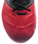 Kopačky adidas ACE 17.1 LEATHER FG – 1