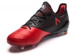 Kopačky adidas ACE 17.1 LEATHER FG – 3
