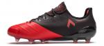 Kopačky adidas ACE 17.1 LEATHER FG – 4
