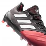 Kopačky adidas ACE 17.1 LEATHER FG – 5