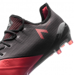 Kopačky adidas ACE 17.1 LEATHER FG – 7