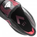 Kopačky adidas ACE 17.1 LEATHER FG – 8