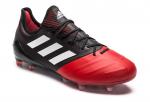 Kopačky adidas ACE 17.1 LEATHER FG – 9