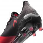 Kopačky adidas ACE 17.1 LEATHER FG – 10