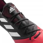 Kopačky adidas ACE 17.1 LEATHER FG – 12