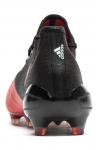 Kopačky adidas ACE 17.1 LEATHER FG – 13
