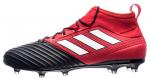 Kopačky adidas ACE 17.2 PRIMEMESH FG – 1