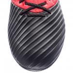 Kopačky adidas ACE 17.2 PRIMEMESH FG – 2