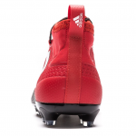 Kopačky adidas ACE 17.2 PRIMEMESH FG – 3