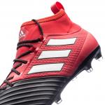 Kopačky adidas ACE 17.2 PRIMEMESH FG – 5