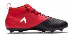 Kopačky adidas ACE 17.2 PRIMEMESH FG – 6