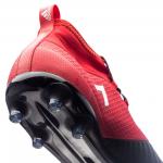 Kopačky adidas ACE 17.2 PRIMEMESH FG – 7